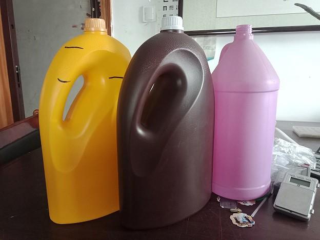 5升洗发水大桶装