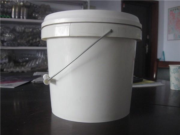 5公斤塑料桶