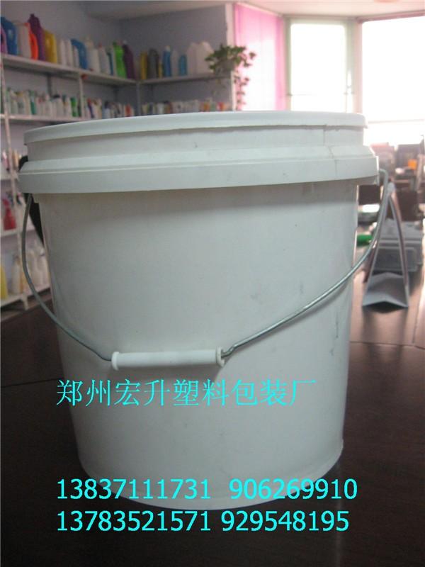 20公斤大桶