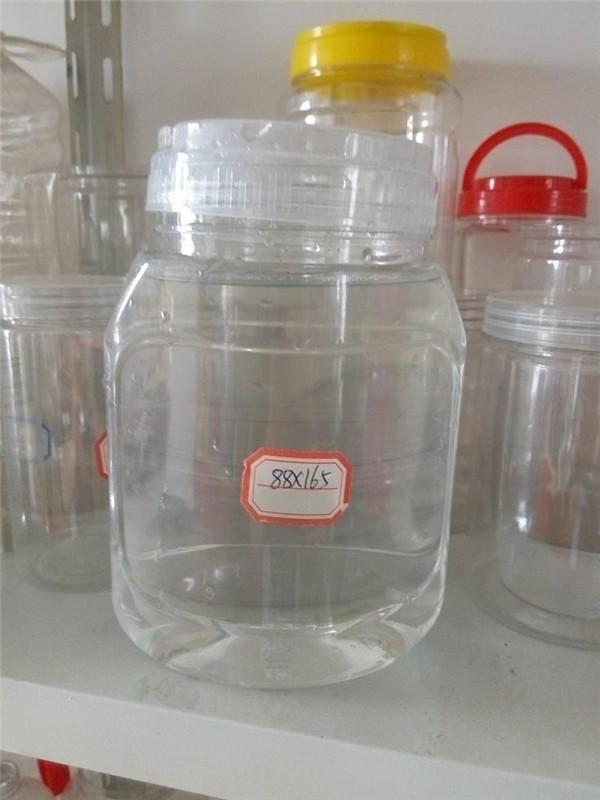 88165食品瓶包装