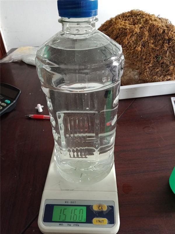 圆瓶1.5升