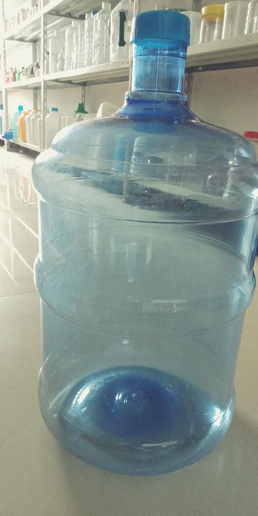 水桶18.9升