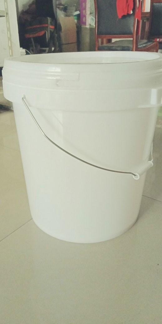40公斤桶