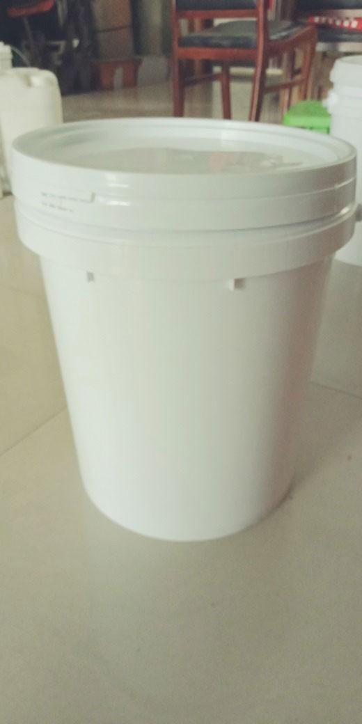 20升洗车液桶