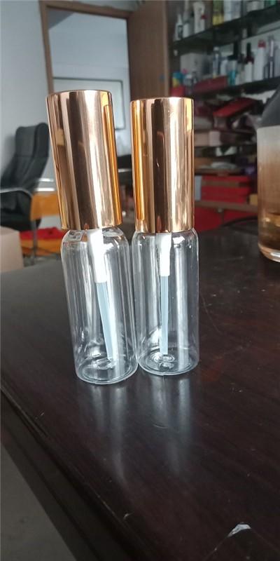 30毫升电化铝喷瓶