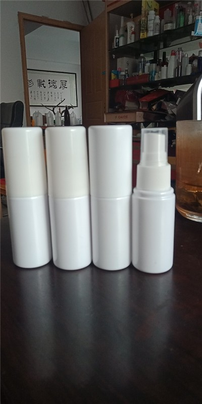 30毫升喷剂瓶